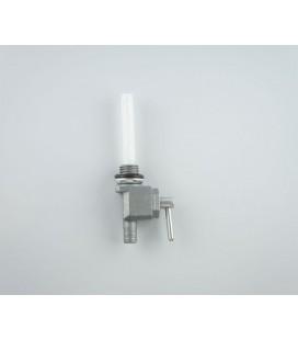 Benzinhane M12x1.5