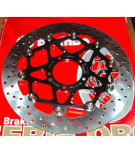 Brembo bremseskive for