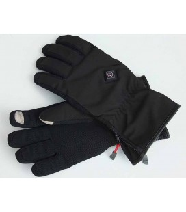 Capit Heating Gloves